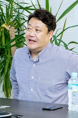 株式会社アスタリスク・リサーチ 岡田良太郎氏