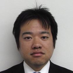 中村さん10年前