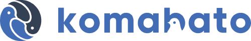 logo-kobamato