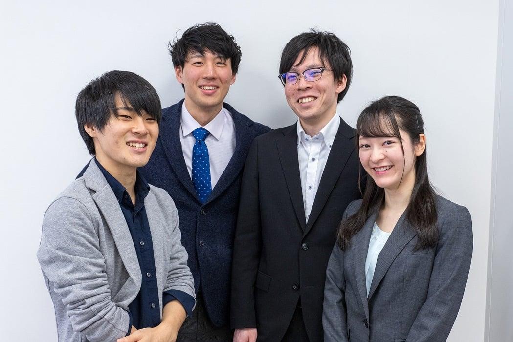 graduates-main-1