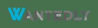 wantedly-logo