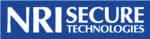 NRIセキュアテクノロジーズ 株式会社