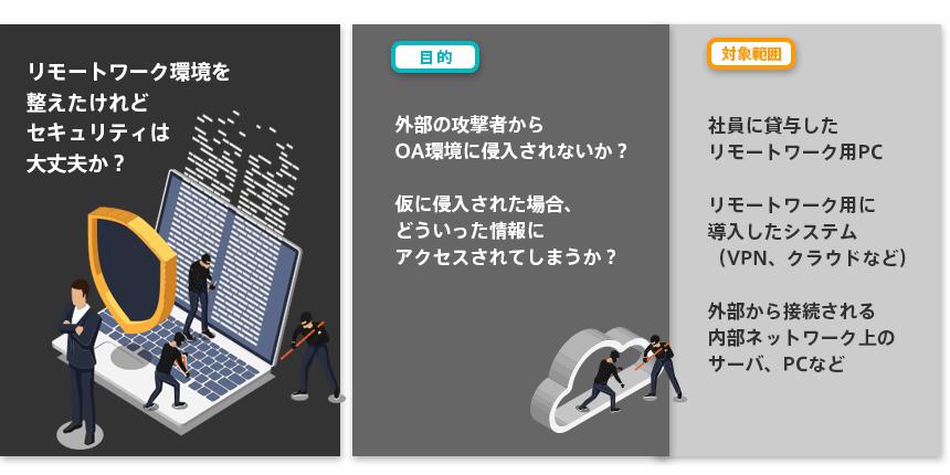 02_company_case
