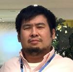 高畠さんプロフィール写真