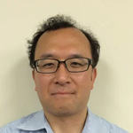園田 道夫氏のプロフィール写真