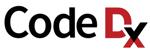 CodeDx_logo