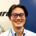 kizaki_profile