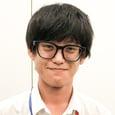 namai_profile