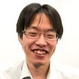 shirahashi_profile