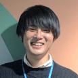 本間氏プロフィール画像