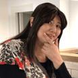 松田氏プロフィール画像
