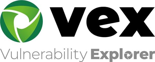 vex_logo