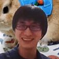 ソフトウェアソリューション部 Vex開発 責任者 長田 啓史氏のプロフィール写真