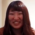 ソフトウェアソリューション部 Vex開発チーム 佐久間 彩花氏のプロフィール写真