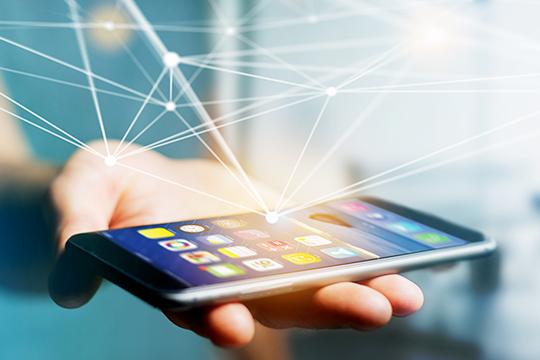 web-app-img03