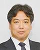 セキュリティソリューション本部 第二システム部長 兼 ビジネス推進部長 鈴木 弘之