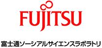 case-logo01