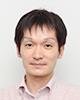 ソリューション開発本部 エネルギーソリューション第一部 テクニカルサービスチーム 瀧川 裕史 様