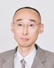 クラウド事業本部セキュリティテクノロジーセンター   櫟村 衡司 様