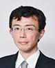 グローバル開発本部 品質保証部 検証グループ 兼 Cy-SIRT 伊藤 彰嗣 様