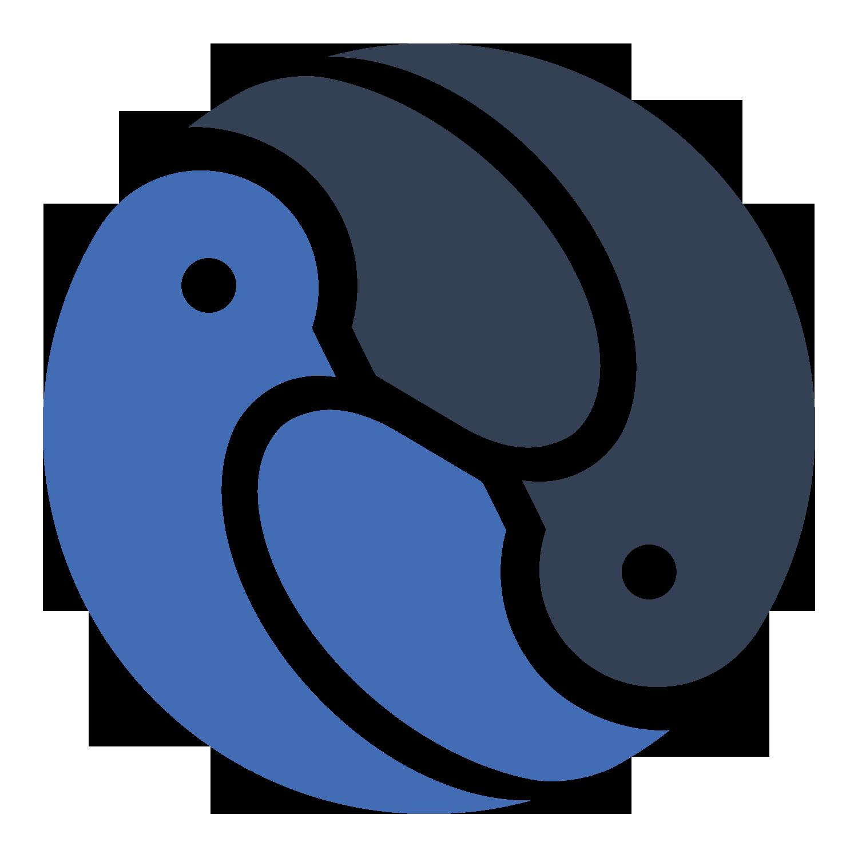 komabato_symbol