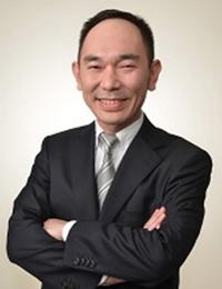 代表取締役社長 観堂 剛太郎