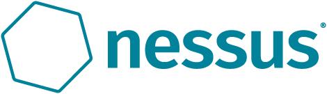 nessus-main-logo