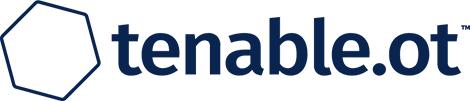 tenable-ot-main-logo