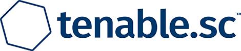 tenable-sc-main-logo