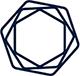ロゴ:Tenable