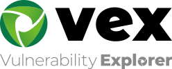 Vulnerability Explore
