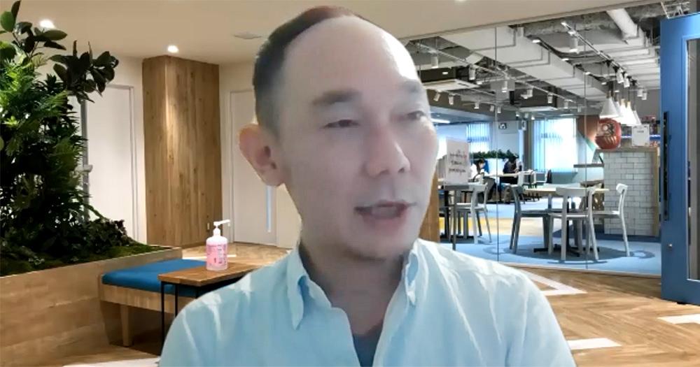 interview_kando01