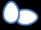 Eggs基礎_アイコン