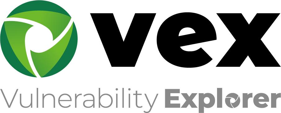 neo_vex_logo