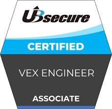 vex-engineer-associate